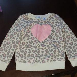 3t sweatshirt